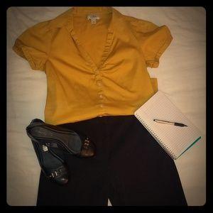 Liz Claiborne Dress Pants